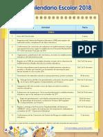 Calendario_Escolar_2018.pdf