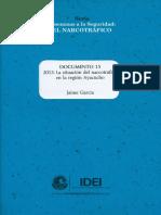 Situacion_Narcotrafico_Ayacucho.pdf