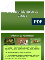 5. Clase Control Biológico