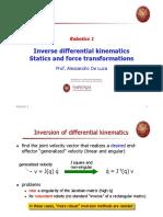 12_InverseDiffKinStatics.pdf