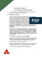 6-ESPECIFICACIONES DE INSTALACION.pdf