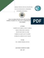 Proyecto Plan de Mtto.segundo Semestre (6)