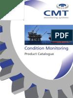 CMT Product Catalogue