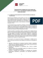 Guía Proyecto Fin de Grado 2017-2018 Odontología Español Sin Rúbricas[855]