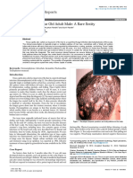 Current Clinical Strategies - Color Atlas Of Skin Diseases