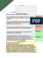 examen 2016 SIC20.pdf