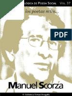 cuaderno-de-poesia-critica-n-037-manuel-scorza.pdf