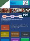 ACKM Profile - NAV & VDR Assessment