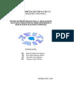 Organic Chemistry- Morrison & Boyd