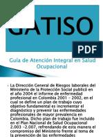 gatiso-130328000421-phpapp02