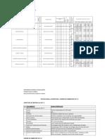 Plan de Funcionamiento Verano 2017 c1