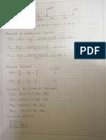 Neo Taller No. 1 Analisis de Estructuras II