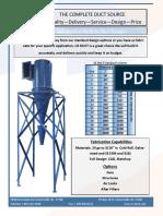 Industrial-Cyclone-Spec.pdf
