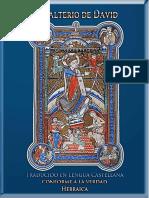 Salmos - traducido del hebreo en 1600.pdf