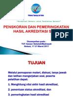 ToT09.a Teknik Skoring Manual-SD.pptx