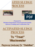 Wrd Ot Activated Sludge Process 445196 7