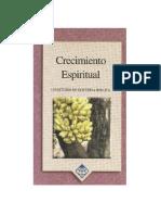 01 CRECIMIENTO ESPIRITUAL.docx