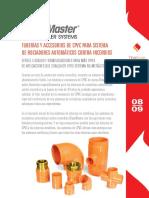 Blazemaster.pdf