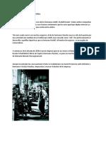 Breve Historia de Las MarcasAD