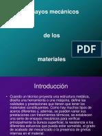 ensayos_mecanicos.ppt