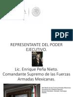 Exposicion Derecho Admo.