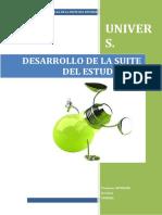 Ejemplo Plan de Proyecto.docx
