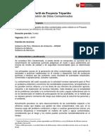 Proyecto Tripartito-Gestión Sitios Contaminados (2)