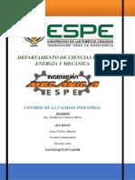 Llantas_Informe