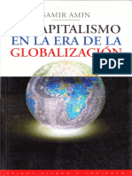 EL CAPITALISMO EN LA ERA DE LA GLOBALIZACION- SAMIR AMIN.pdf