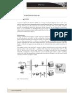 ADSL Technology White Paper