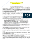 e. Case Digests Credit Transactions 5th Batch
