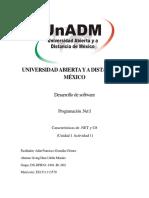 DPRN1_U1_A1_IRUM