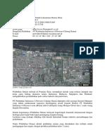 Pelabuhan Dumai PDF