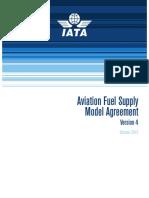 Afsma Oct2013 f1 Complete PDF