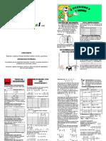 RAZONAMIENTO-MATEMATICO-XP.pdf
