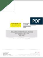 subempleo por ingresos y funcionamiento del mercado de trabajo en colombia.pdf