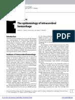 Flaherty dkk 2010.pdf