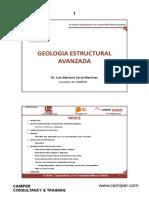 325099_MATERIALDEESTUDIOPARTEIdiap1-120.pdf