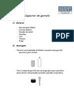 Capacitor de Garrafa.pdf