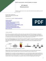 doc-iptables-firewall.pdf