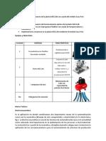 Proyecto_Meclab