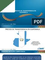LOS-PRECIOS-DE-TRANSFERENCIA-EN-GUTEMALA.pdf