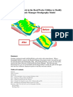 editing_a_stratigraphy_model_created_with_the_borehole_manager.pdf