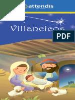 libro villancicos MH.pdf