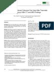 133-1065-2-PB.pdf