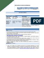 COM1-U4-SESION 01.docx
