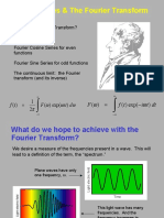 opticsfouriertransformi-091126134935-phpapp02