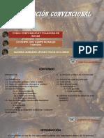 PERFORACIÓN CONVENCIONAL II.pptx