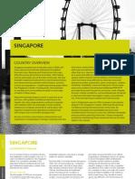 Singapore Salary Survey 2010