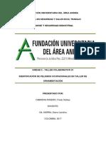 Unidad 2 - Taller N_1 Higiene y Seguridad Industrial.pdf